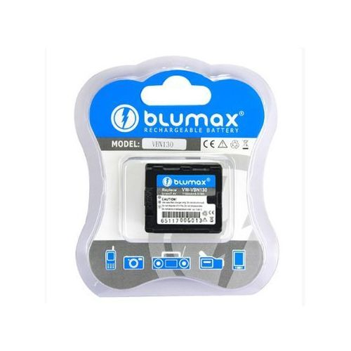 Blumax VW-VBN130, BL-65117