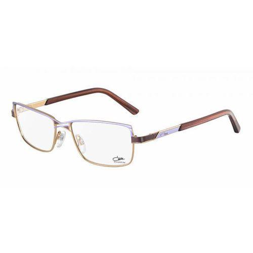 Okulary korekcyjne 4215 004 marki Cazal