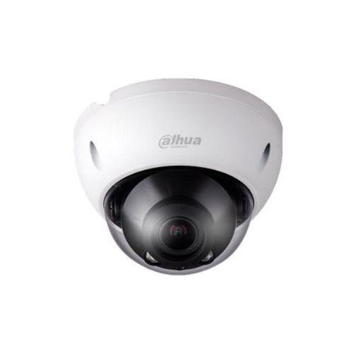 Dahua  kamera hdcvi kopułkowa hac-hdbw2221rp-z darmowa wysyłka - rabaty dla instalatorów