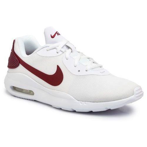 42 Buty Nike Air Max Oketo Future AQ2235 001 Ceny i opinie
