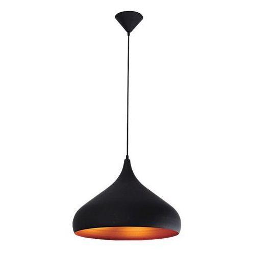 SPOT LIGHT TUBA LAMPA WISZĄCA 1xE27 60W 5182104 z kategorii lampy wiszące