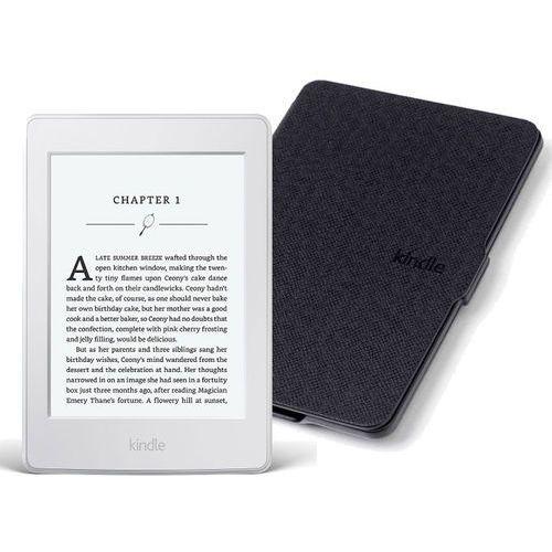 Amazon Kindle Paperwhite 3 - OKAZJE