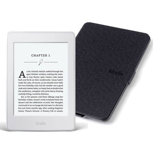 OKAZJA - Amazon Kindle Paperwhite 3