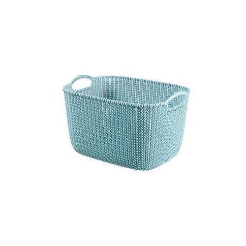Skrzynka / organizer Curver Knit