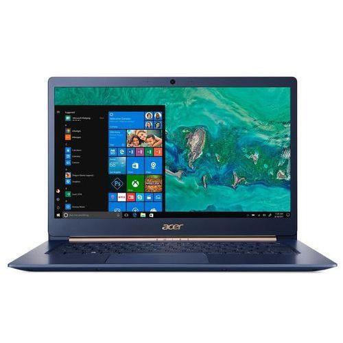 Acer NX.GTMEP.001