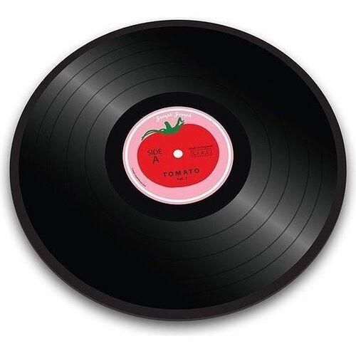 Joseph joseph Podstawka okrągła tomato vinyl odbierz rabat 5% na pierwsze zakupy (5028420900019)