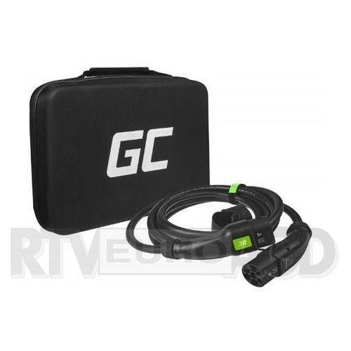 Green Cell EV05 (5903317229865)