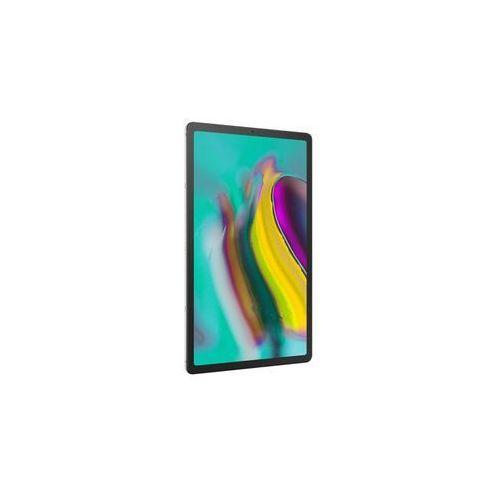 Samsung Galaxy Tab S5e 10.5 T725 LTE