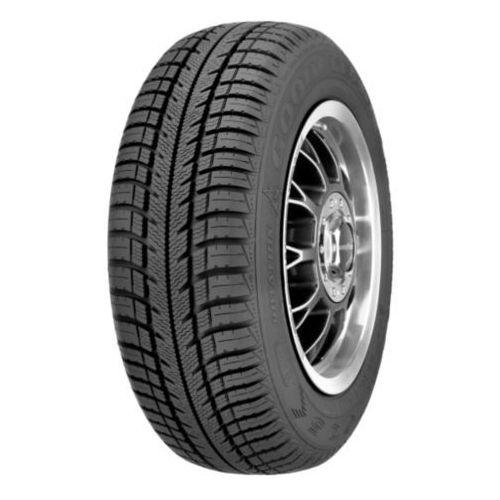 Goodyear Vector 5+ 195/65 R15 95 T