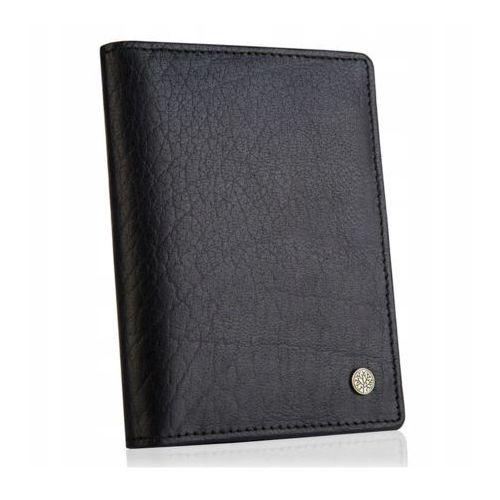a8a865da7f2c7 Portfele i portmonetki ceny, opinie, sklepy (str. 8) - Porównywarka ...