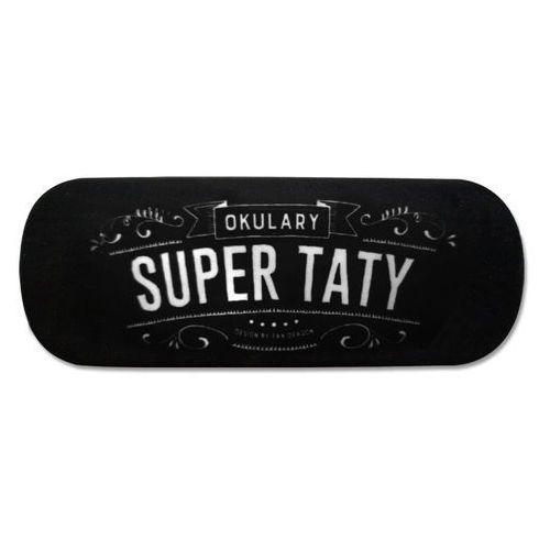 Etui na okulary Super Taty Vintage, PD5007#1