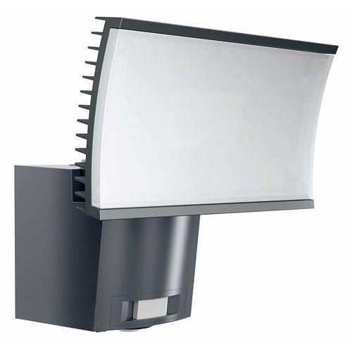 noxlite outdoor led hp floodlight ii 40w ip44 oprawa lampa naświetlacz halogen z czujnikiem ruchu 3000k 05610 marki Osram
