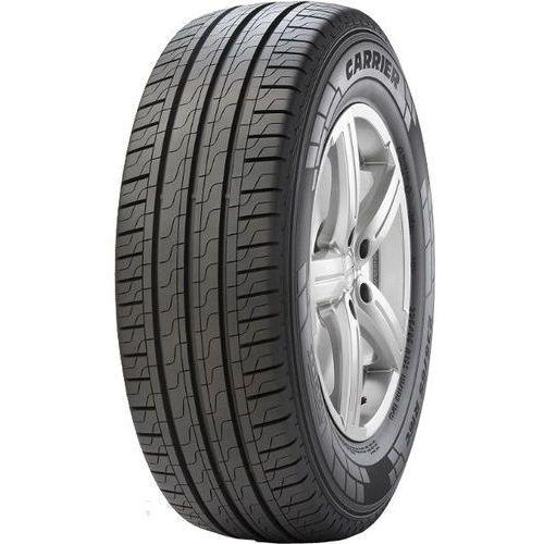 Pirelli Carrier 195/75 R16 107 T