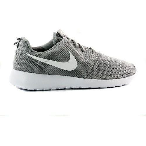 Nike Buty roshe one - 511881-023
