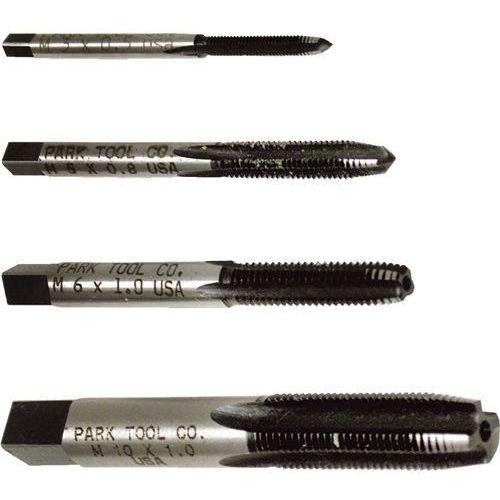 Gwintowniki Park Tool TAP-7 (5906720894293)