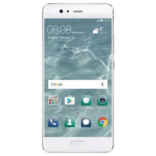 Huawei P10. Najniższe ceny, najlepsze promocje w sklepach, opinie.