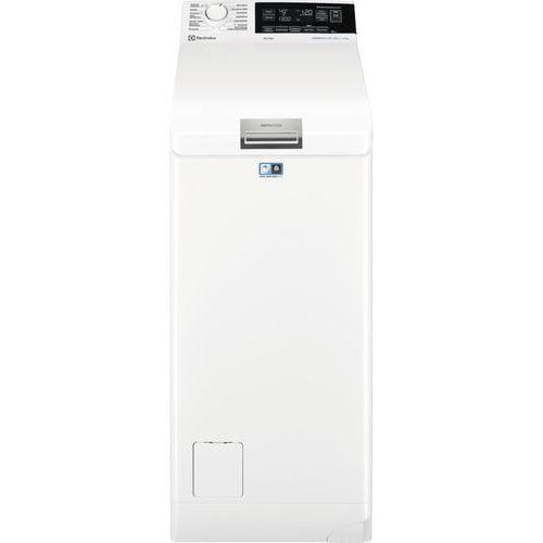 Electrolux EW7T3272SP