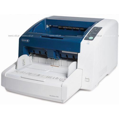 Xerox documate4799novrs