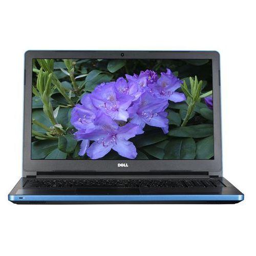 Dell Inspiron  5558-1324