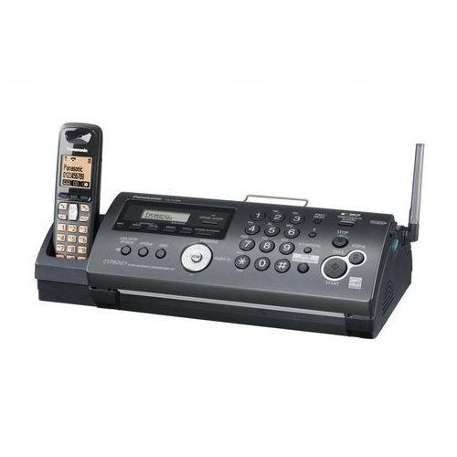 Panasonic KX-FC268 - produkt z kat. faksy