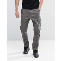 G-Star Bronson Tapered Chinos - Grey, kolor szary