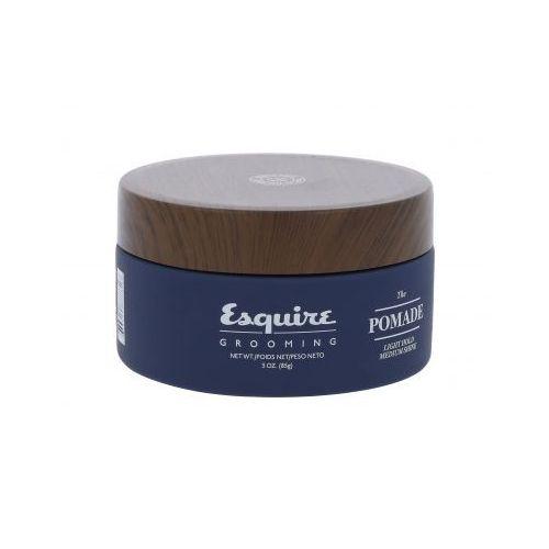 Farouk systems esquire grooming the pomade żel do włosów 85 g dla mężczyzn
