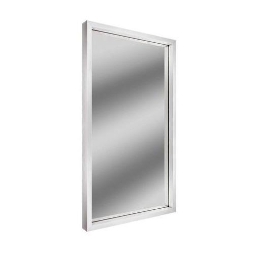 Lustro łazienkowe bez oświetlenia scandi 120 x 50 cm marki Dubiel vitrum