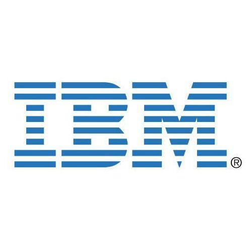 Ibm Lenovo dcg rok ms windows sbs 2011 premium add-on cal suite 1 user