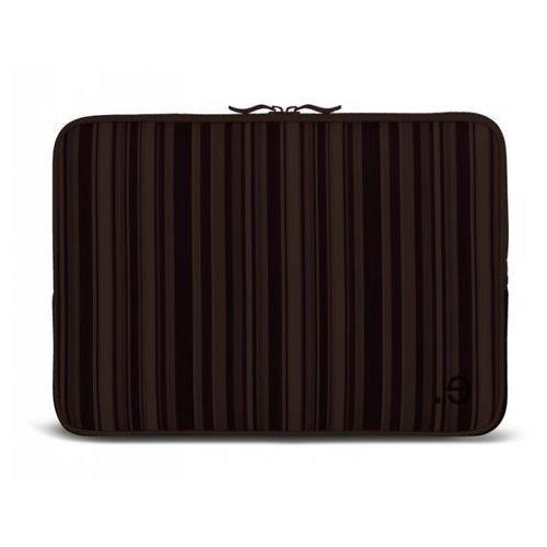 be.ez LA robe Allure - Pokrowiec MacBook Air 13