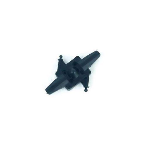 Górne mocowanie wirnika górnego - 6020-a-009