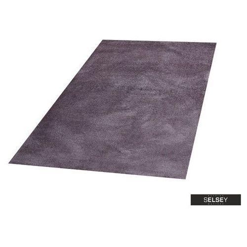 Selsey chodnik lavendar 80x300 cm