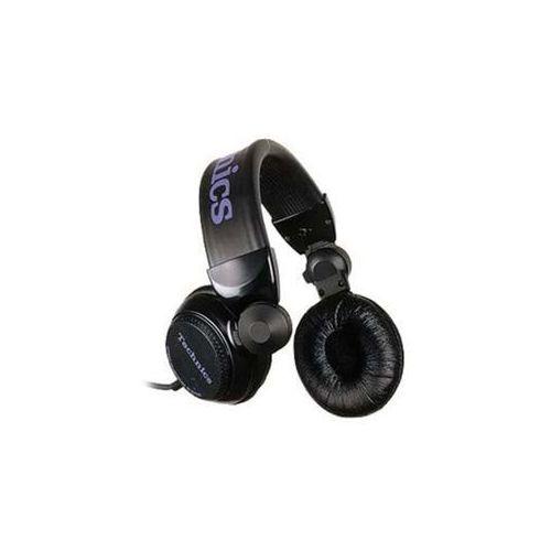 Panasonic RP-DJ1200