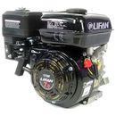 Lifan Silnik spalinowy 7km gx212