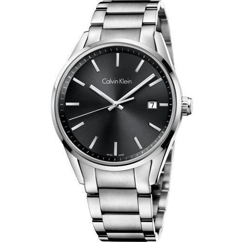 Calvin Klein K4M21143 Kup jeszcze taniej, Negocjuj cenę, Zwrot 100 dni! Dostawa gratis.