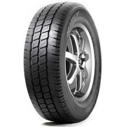 Bridgestone Turanza ER30 195/55 R16 87 V