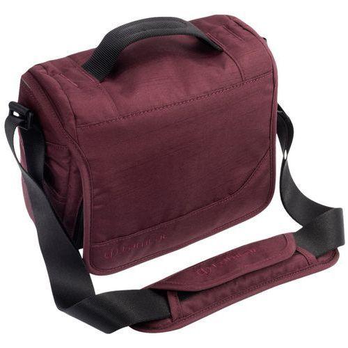 Tamrac derechoe torba na ramię, 5 l (0023554000555)