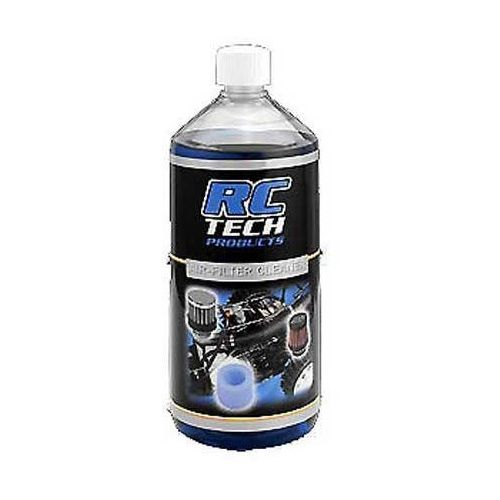 Rchobby Air filter cleaner bottle