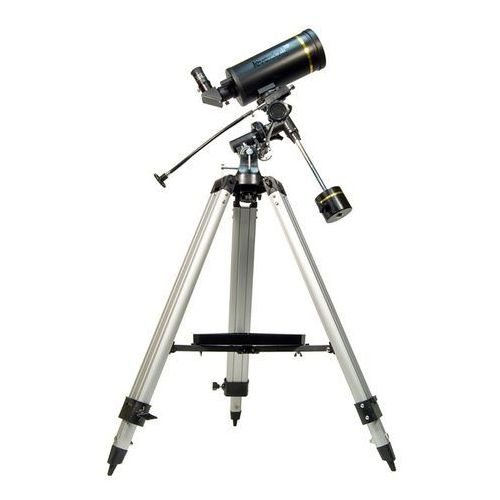 Teleskop  skyline pro 105 mak + darmowy transport! marki Levenhuk