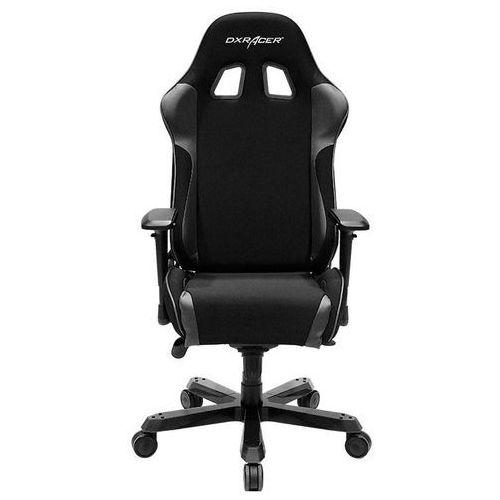 Fotel oh/ks11/n tekstylny marki Dxracer