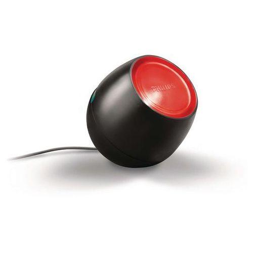 Lampka Philips LivingColors, Micro (70018/30/PH) Darmowy odbiór w 21 miastach!, 8718291435020