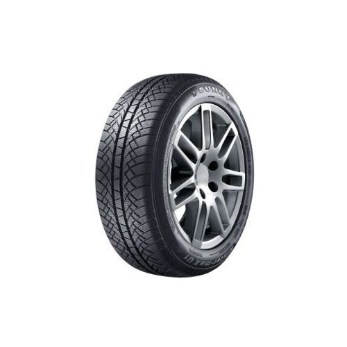 Sunny NW611 185/65 R15 88 T