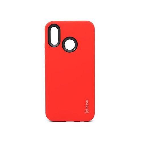 Etui huawei y5 2018 case rico czerwony kolor marki Roar