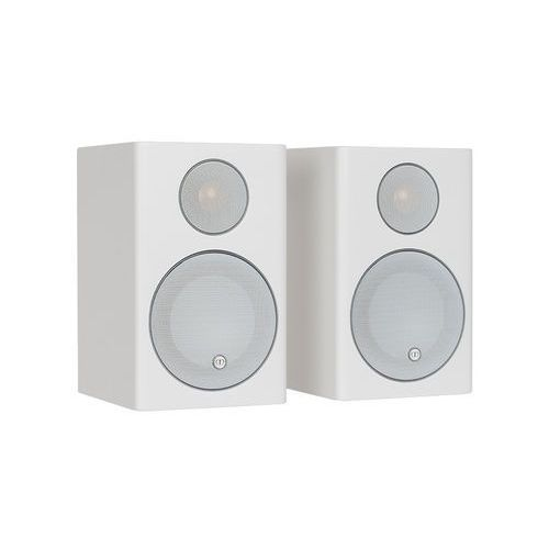 radius 90 - biały - biały marki Monitor audio