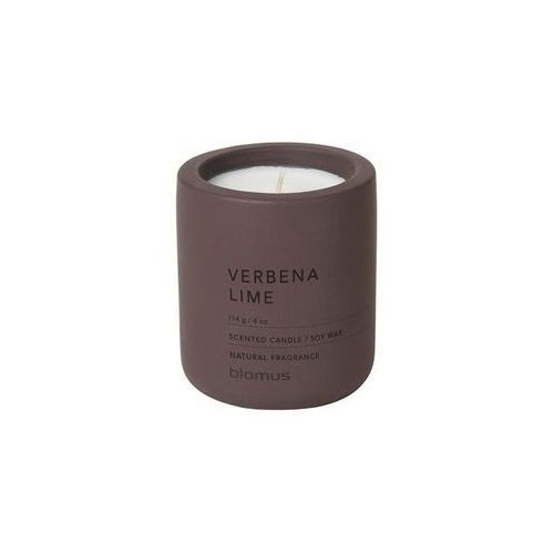 Świeca zapachowa Fraga 8 cm Verbena Lime (4008832773310)