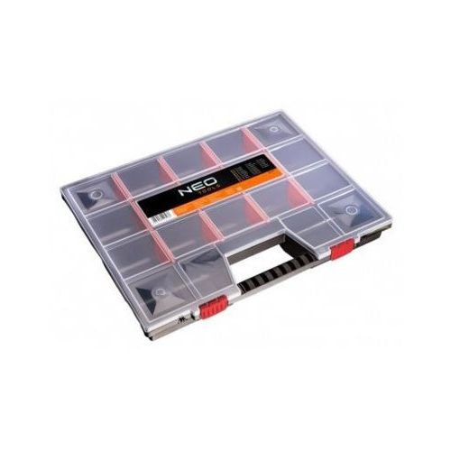 Organizer NEO 84-118 (5907558439229)