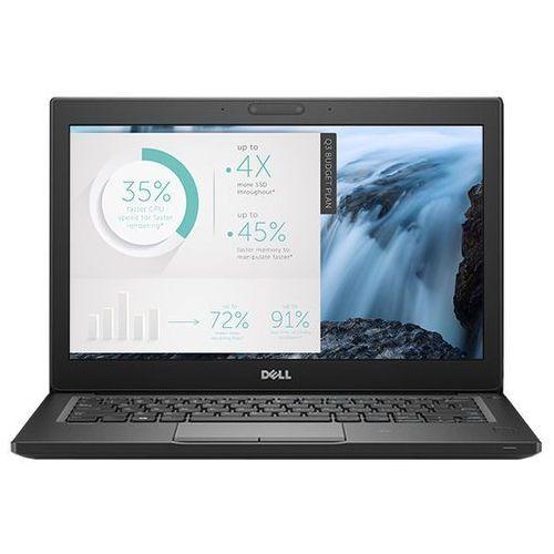 Dell Latitude  N024L728012EMEA