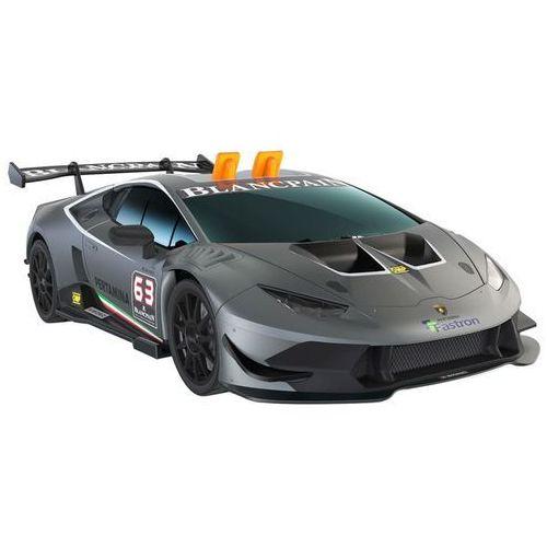Road Rippers Wyścigówka Lamborghini, 21723 (0011543217237)