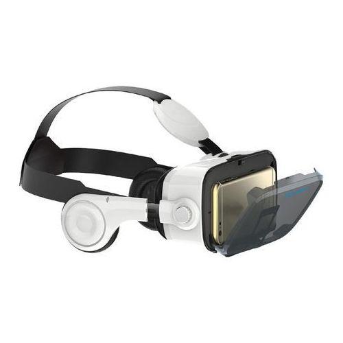 Garett VR4 - produkt w magazynie - szybka wysyłka!, VR4