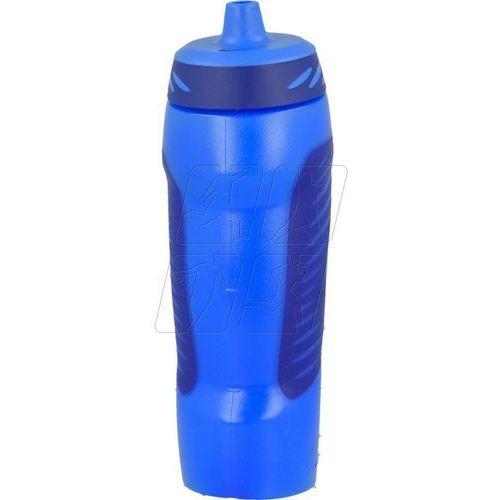 Bidon Nike Hyperfuel Water Bottle 700ml NOBA647724-477