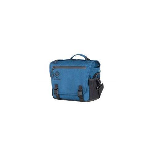 Genesis Torba ursa m (niebieska) (5901698716691)